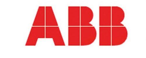 abb-logo-e1478711586210